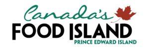 Canadas Food Island