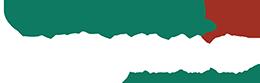 Canada's Food Island logo